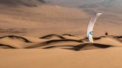 Dune mistique Francois ragolski Theta V Ricoh Skywalk Syride supair Picture by Alex Aimard-48