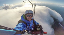 Cloud-surfing-a-1200m-above-see-level