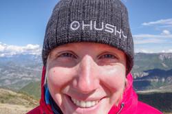Loraine Humeau Husky bonnet-3