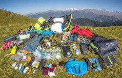Equipement The Himalayan Paragliding Line (1 of 1)-2