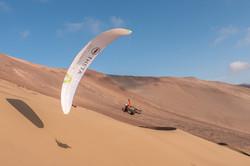 Dune mistique Francois ragolski Theta V Ricoh Skywalk Syride supair Picture by Alex Aimard-41