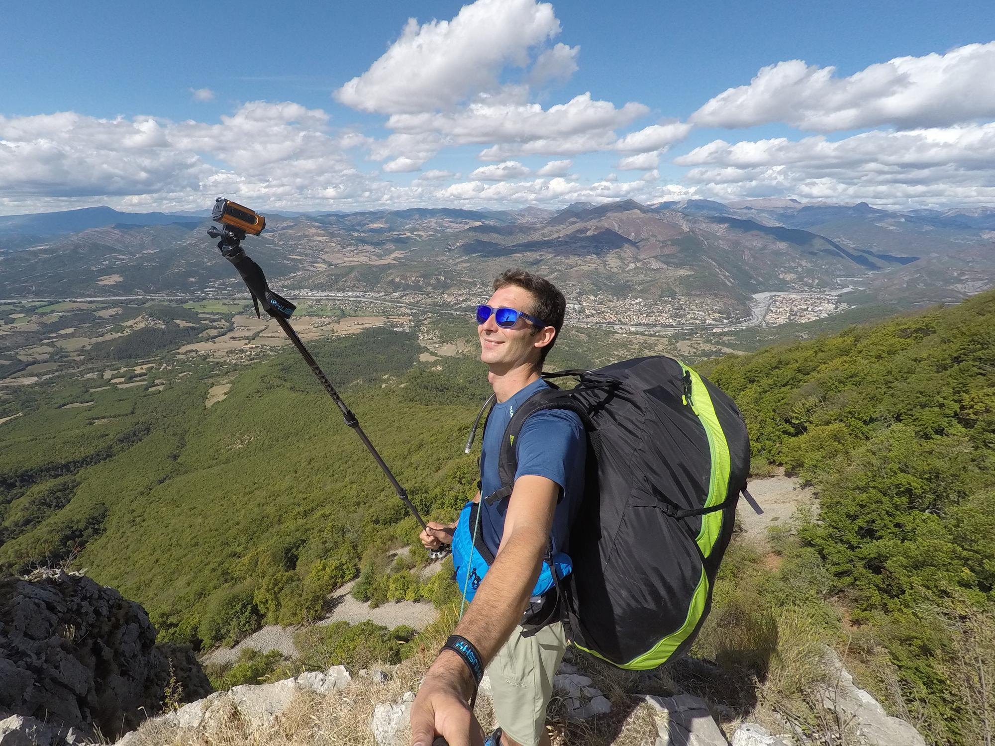 Husky Baton perche camera Francois Ragolski-2