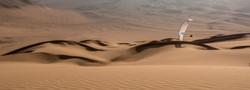 Dune mistique Francois ragolski Theta V Ricoh Skywalk Syride supair Picture by Alex Aimard-65