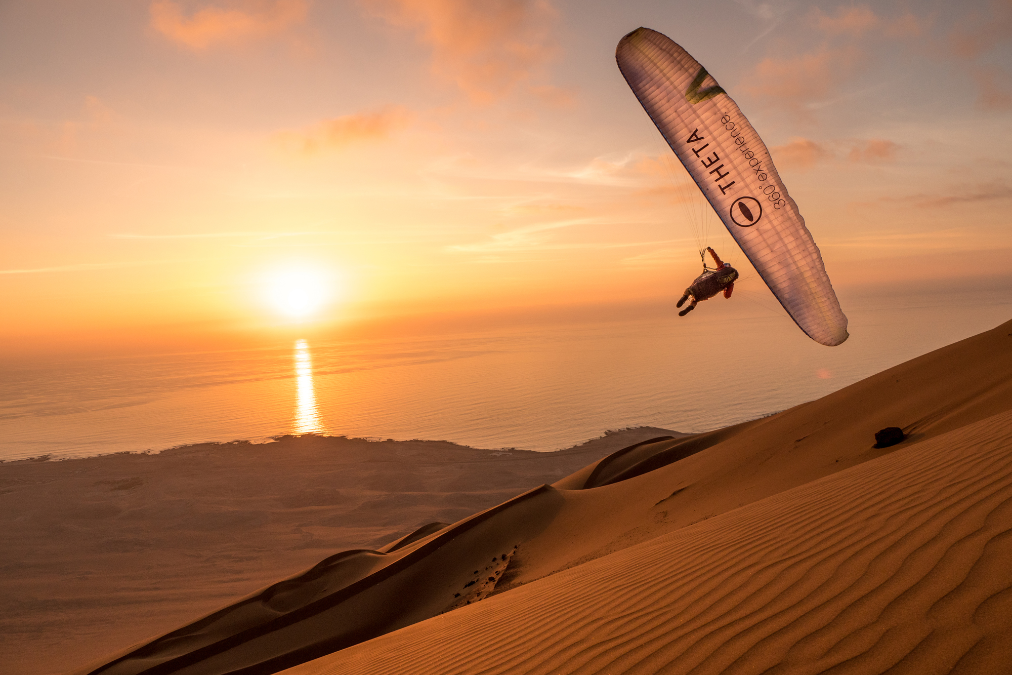 Dune mistique Francois ragolski Theta V Ricoh Skywalk Syride supair Picture by Alex Aimard-71