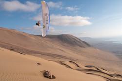 Dune mistique Francois ragolski Theta V Ricoh Skywalk Syride supair Picture by Alex Aimard-46