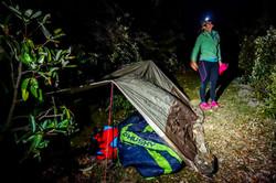 Loraine Humeau adventure stoots frontal husky paragliding Himalaya Skywalk supair-2
