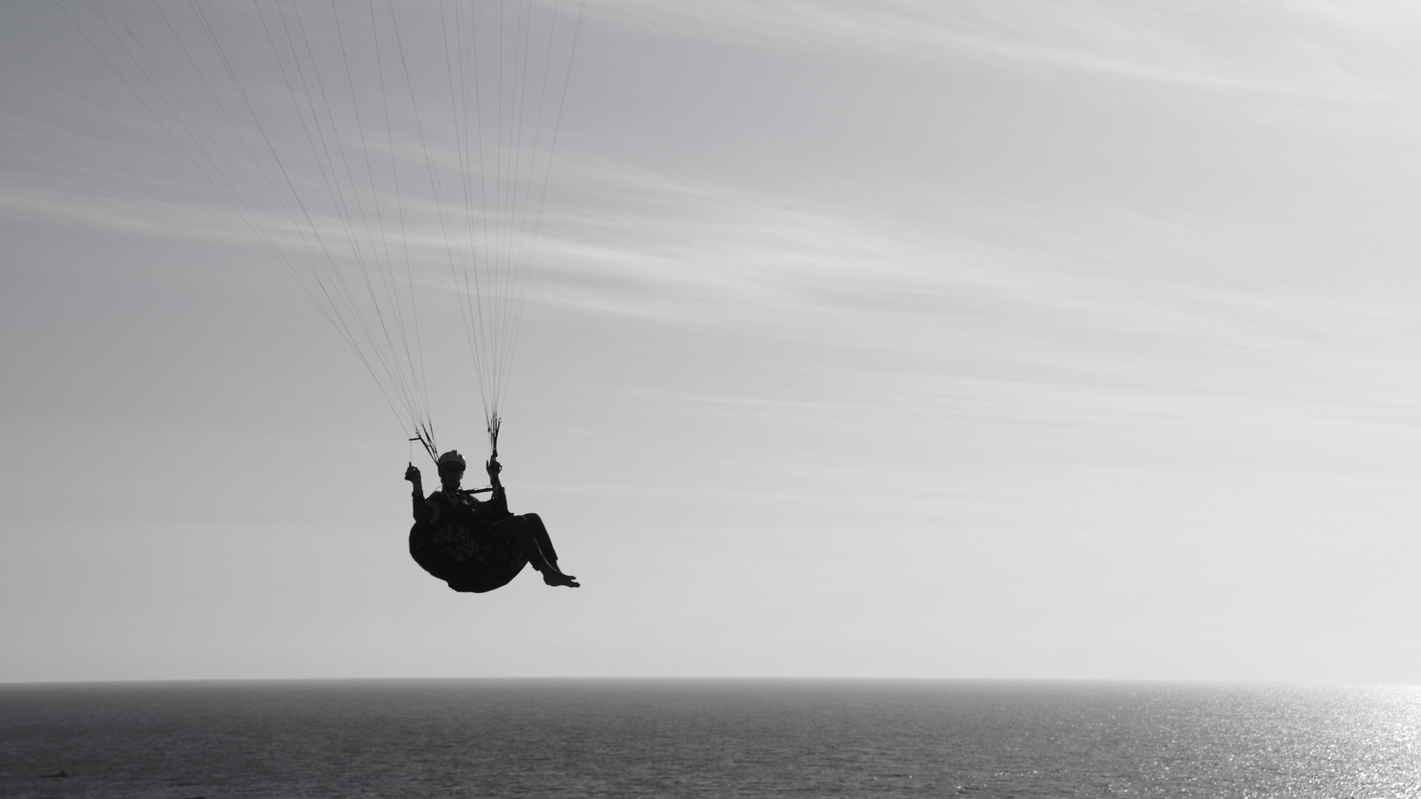 Ricoh Theta 360 expericence Ragolski Francois paragliding-9