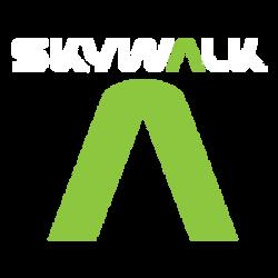 skywalklogo