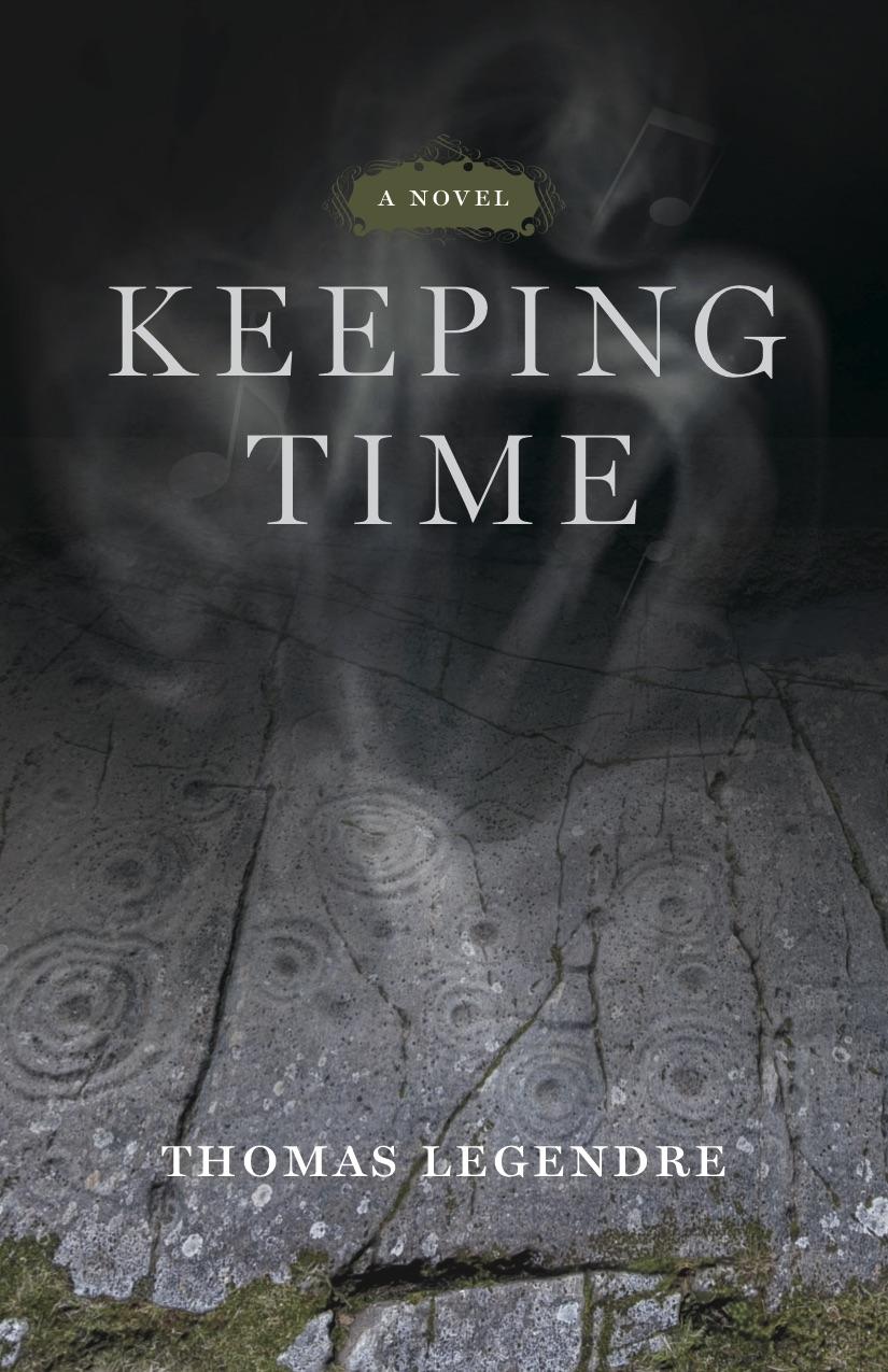 Keeping Time_Legendre