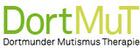 Fortbildung Mutismustherapie
