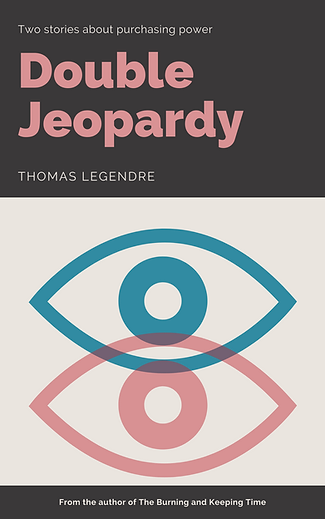 Double Jeopardy cover.png