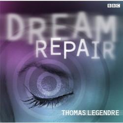 Dream Repair