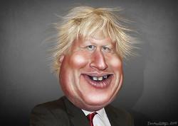 Boris_Johnson_caricature