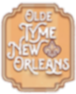 logo%20New%20Orleans4_edited.png