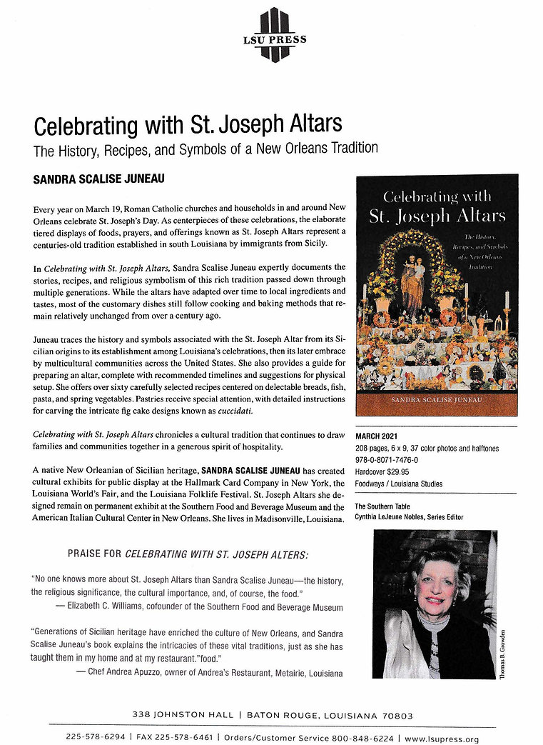 Juneau Press Release_0002.jpg