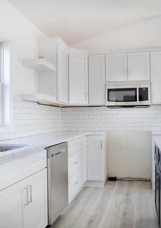 69-after-kitchen-2.jpg