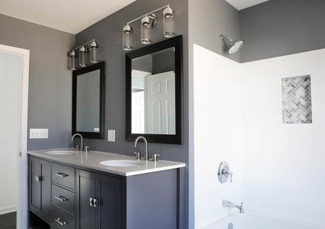 69-after-bathroom3-vanity.jpg