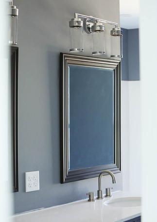 69-after-bathroom-3-mirror.jpg
