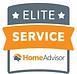 Home Advisor Elite badge.webp