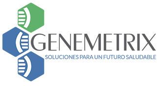 LOGO GENEMETRIX FINAL-1.png
