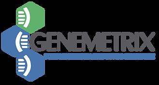 LOGO GENEMETRIX FINAL-1.png