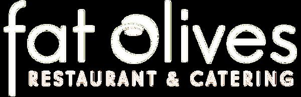 Three Olives Logo