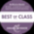 SFCWC-2019-Badge-BestOfClass-500x500px.p