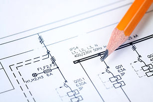 What we do Design and Drafting.jpg