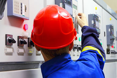 High Voltage Worker.jpg