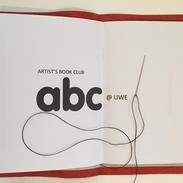ABC at UWE