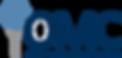 OMC-WW logo final.png