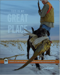 pheasants forever add,2015_2