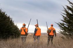 sam stukel,pheasant hunting-17