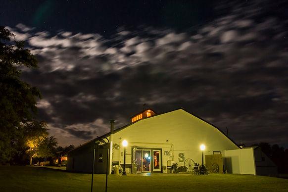Stukel's Sale Barn.jpg
