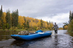 Alaska moose hunt,sam stukel (4)
