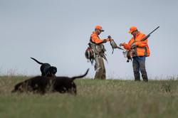 sam stukel,pheasant hunting-32
