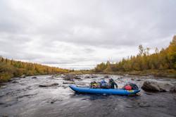 Alaska moose hunt,sam stukel (1)