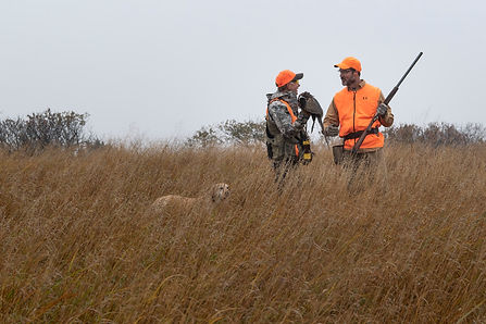 sam stukel,pheasant hunting-30.jpg