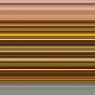"""""""stripes"""" serie, 2018"""