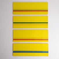 """""""Große Gelbe"""",  2004"""