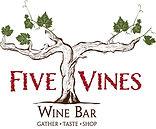 five vines3.jpg