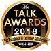 2018 TALK Logo 250x250.png
