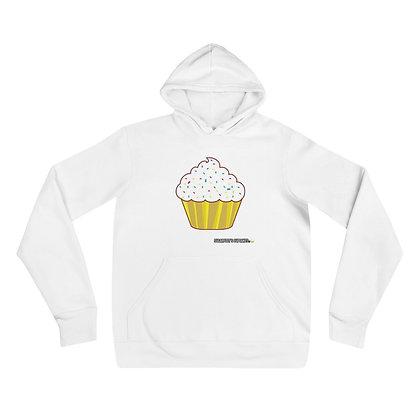 Signature Cupcake Hoodie