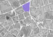 LPH_mapa.png