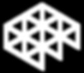 platforma_logo_bile.png