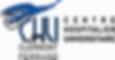 Logo CHU ClermontF.png