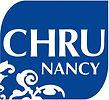 CHRU Nancy.jpg