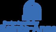 CHSA-logo.png
