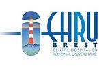 CHRU Brest.jpg