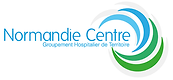 logo-GHT-Normandie-Centre-grand.png
